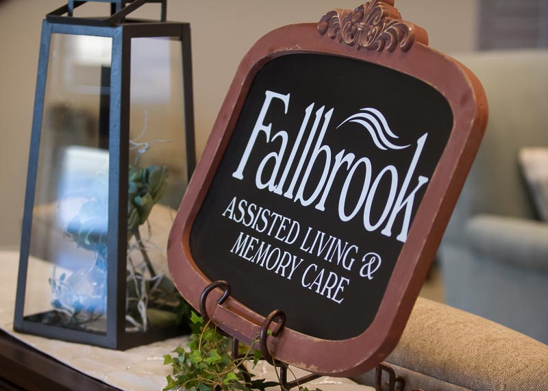 MJ Fallbrook-1005
